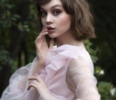 Ola Ruffle Blouse, Poses, Anatomy, Google Search, Fashion, Figure Poses, Moda, Fashion Styles, Fashion Illustrations
