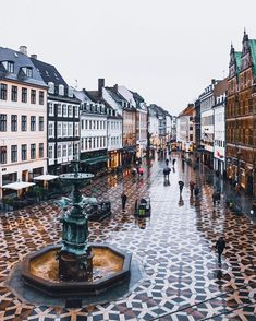 [New] The 10 All-Time Best Home Decor (in the World) - Beautiful Copenhagen // Прекрасный Копенгаген Image by via . New Travel, Travel Goals, Nature Pictures, Travel Pictures, Copenhagen Travel, Copenhagen Denmark, Destinations, Photos Voyages, Travel Abroad