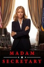 Watch Madam Secretary (2014) Online Free Putlocker | Putlocker - Watch Movies Online Free