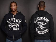 roots-of-fight-bj-penn-prodigy-hoodie