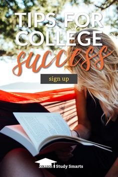 Confused and lost on how to study successfully for college? Get easy, simple strategies you can implement to see real progress in your grades this term. College Dorm Essentials, College Checklist, College Hacks, Girl College Dorms, College Life, Study College, College Students, Revision Strategies, College Survival Guide