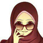 650 Followers, 1,731 Following, 103 Posts - See Instagram photos and videos from 《《《Hijab Shop》》》 (@ehijab80)
