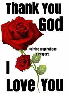 Peace And Love, Love You, My Lord, My King, Amen, Prayers, Inspiration, Biblical Inspiration, Te Amo