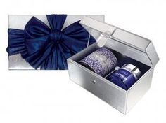 The Caviar Collection Cristal 150ml - La Prairie