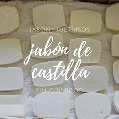 JabonDeCastilla