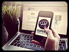 Super 9 Mobile Film Fest. luisa sequeira