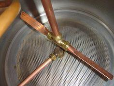 Build motorized mash mixer? Debate? - Page 2 - Home Brew Forums