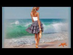 DIE AMIGOS - REGENBOGEN FÜR DICH BESTELLT ... - YouTube Strapless Dress, Videos, Youtube, Photography, Dresses, Quilling, People, Fashion, Feelings