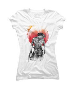 COWBOY YAKUZA Women's T-Shirt