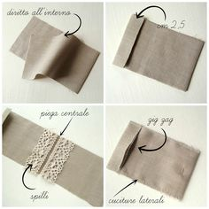 Shabby Chic Interiors, Shabby Chic Homes, Shabby Chic Decor, Boho Chic, Diy Craft Projects, Diy And Crafts, Clothing Packaging, Concrete Crafts, Baby Wedding