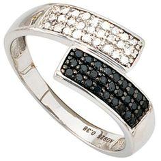 Bangles, Bracelets, Diamond Jewelry, Fancy, Jewels, Black Diamonds, Accessories, Agate, Mens Jewellery
