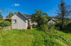 Beautiful house for sale; Nes Verk / Norway