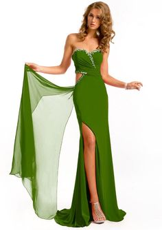Image result for green brown clothing