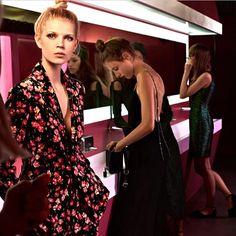 EMMA COOK https://www.fashion.net/emma-cook  #emmacooklondon #fashionnet #mode #moda #style #model #designers