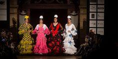We love Flamenco 2016. Homenaje a Justo Salao