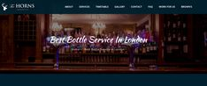 Finding to your colleagues and friends bottle service london club? Come and join us at Browns for the best bottle service London. London Nightclubs, Service Club, London Clubs, Tantra, Night Club, Budgeting, Good Things, Bottle, Dancing
