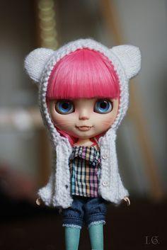 Kitty Pinkerton 1 | Flickr - Photo Sharing!