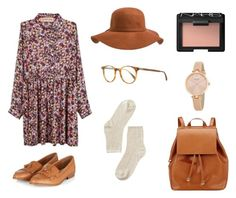 """""""Back to school 5"""" by twiggykennedy ❤ liked on Polyvore"""