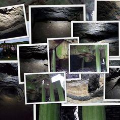Tervitused tänastele fosforiidimatkasportlastele! #minestretked  #fosforiidimatk #minest Polaroid Film, Instagram