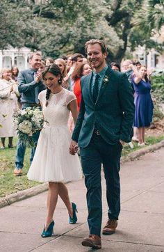 Brautzilla 2015 - to be continued - Seite 74 - Huhu ihr lieben Brautzillas, 2015 ist angekommen und hier ist unser neuer Thread :-({ = Ich heirate zwar erst nächstes Jahr, aber ich bin mal... - Forum - GLAMOUR