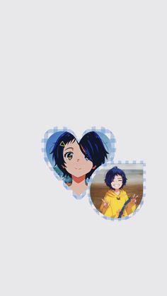 Live Wallpapers, Animes Wallpapers, Cute Anime Wallpaper, Aesthetic Anime, Boku No Hero Academia, Uni, Cartoon, Manga, Cool Stuff