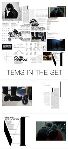 """""""[ JOIN ] sous les pavés... la plage"""" by at0mic-soul ❤ liked on Polyvore featuring art and country"""