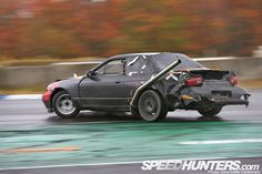 drift missiles - Google Search