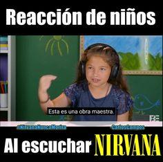 https://facebook.com/NirvanaNuncaMorira/videos/1498766883480797/
