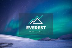 Logo Everest wallet @washaweb Wallet, Logos, Movies, Movie Posters, 2016 Movies, Logo, Film Poster, A Logo, Cinema