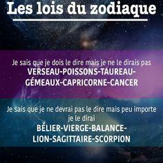 Life, Death and Gemini Horoscope – Horoscopes & Astrology Zodiac Star Signs Astrology Capricorn, Astrology Chart, Gemini Zodiac, Astrology Signs, Horoscope Dates, Zodiac Dates, Signes Zodiac, Zodiac Funny, Astrology