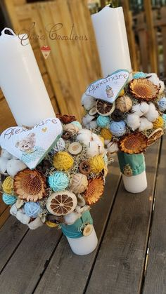 Baby Boy Shower, Crochet Toys, Cross Stitching, Flower Arrangements, Cute Babies, Christmas Wreaths, Bouquet, Soap, Candles