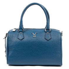 V 1969 Italia Womens Handbag #V1969Italia #NA