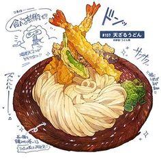 chicken recipes recipes cream recipes pot recipes show recipes rib recipes casserole recipes crockpot recipes Rib Recipes, Real Food Recipes, Broccoli Recipes, Cream Recipes, Crockpot Recipes, Chicken Recipes, Cauliflower Recipes, Sausage Recipes, Recipes Dinner