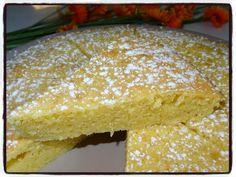 Je vous partage une recette de fondant aux amandes aromatisé au rhum. Un délicieux gâteau moelleux à souhaits, parfait pour un goûter gourmand !!! Pour ceux qui n'aiment pas le rhum, vous pouvez le remplacer par de la vanille, fleur d'oranger ou jus de...