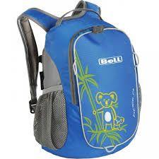 Výsledek obrázku pro dětský batoh 10l North Face Backpack, The North Face, Backpacks, Bags, Fashion, Handbags, Moda, The Nord Face, Dime Bags