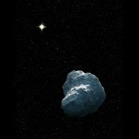 Hubble Harvests Distant Solar System Objects The Final Frontier, Solar System, Sistema Solar
