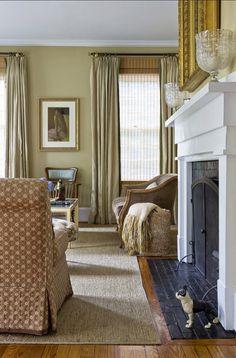 http://thenewhomedecoration.blogspot.co.uk/2014/12/75-interior-paint-color-color-palette.html 75 Interior Paint Color & Color Palette Ideas - home decor,Decoration
