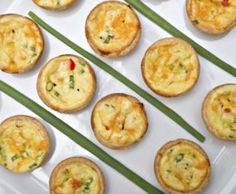 There is nothing better than starting the day with the right kind of foods. Healthy breakfast ideas are the best. Easy Breezy Super Healthy Breakfast Egg Muffins are just perfect for the entire family. #healthybreakfast #healthybreakfastideas #eggmuffins #easyrecipes @creativehealthyfamily
