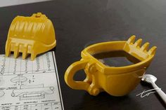 COFFE CUPS FOR ENGINEERS