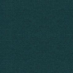 Linen750L.jpg (500×500)