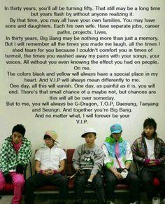 I will forever love you Big Bang Best Idol Group Believe And Never Goodbye Daesung, Vip Bigbang, G Dragon, Dramas, Big Bang Kpop, Bang Bang, Gd & Top, Fantastic Baby, Jiyong