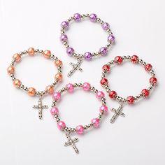 PandaHall Jewelry—Tibetan Style Alloy Cross Charm...   PandaHall Beads Jewelry Blog