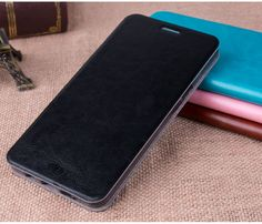 Mofi For Samsung Galaxy A9 2016 A900F A9000 Case Book Flip Leather Stand Case Phone Bag For Samsung A9 2016