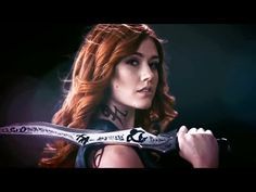 Shadowhunters Season 3 Opening Credits (HD) - YouTube