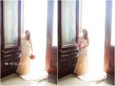 Kelli: Bridals » Brittney Melton Photography | Houston Wedding Photography