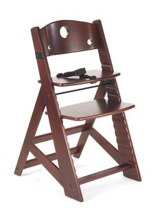100+ High Chair Keekaroo - Kitchen Design Ideas Images Check more at http://cacophonouscreations.com/high-chair-keekaroo/