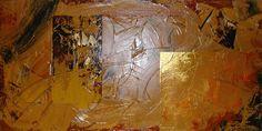 http://www.alittlemarket.com/peintures/fr_tableaux_acrylique_40x80_n2_-15871162.html
