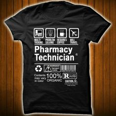 Pharmacy Technician bets buy tlc