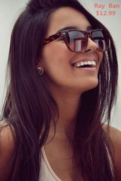 #RayBan Which is a important part in my life, And that why I so love it.