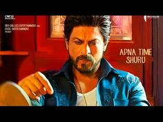 I just liked the Raees Official Trailer 2017 FanMade: Shahrukh Khan Nawazuddin Siddiqui Mahira Khan video on YouTube! Raees Official Trailer 2017 FanMade Movie Shahrukh Khan Nawazuddin Siddiqui Mahira Khan Raees is an upcoming 2017 Indian action thriller film directed by Rahul Dholakia and produced by Gauri Khan Ritesh Sidhwani and Farhan Akhtar under their banners Red Chillies Entertainment and Excel Entertainment. Wikipedia Release date: January 26 2017 (India) Director: Rahul Dholakia…